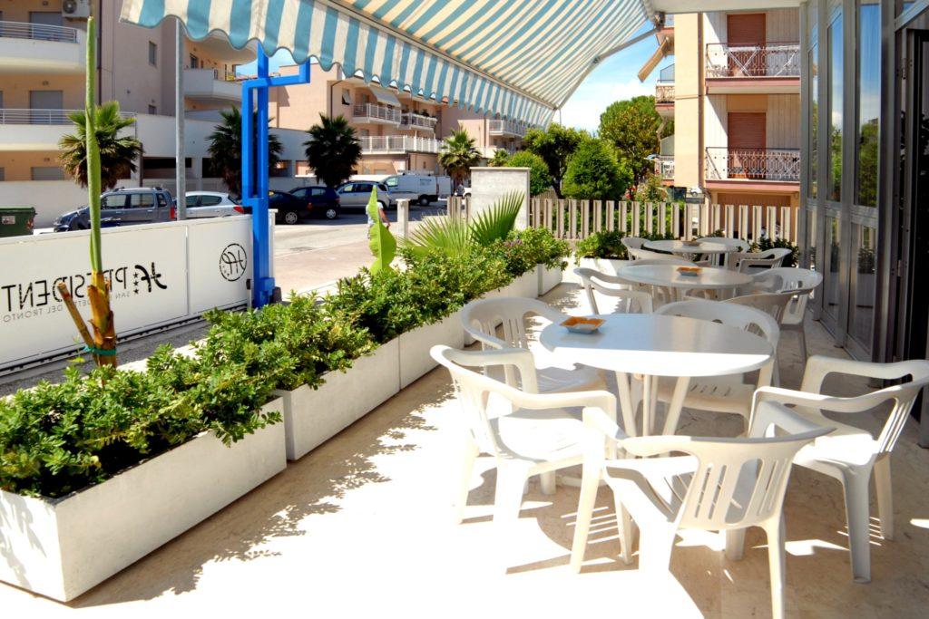 hotel-3-stelle-san-benedetto-del-tronto-DSC_8115