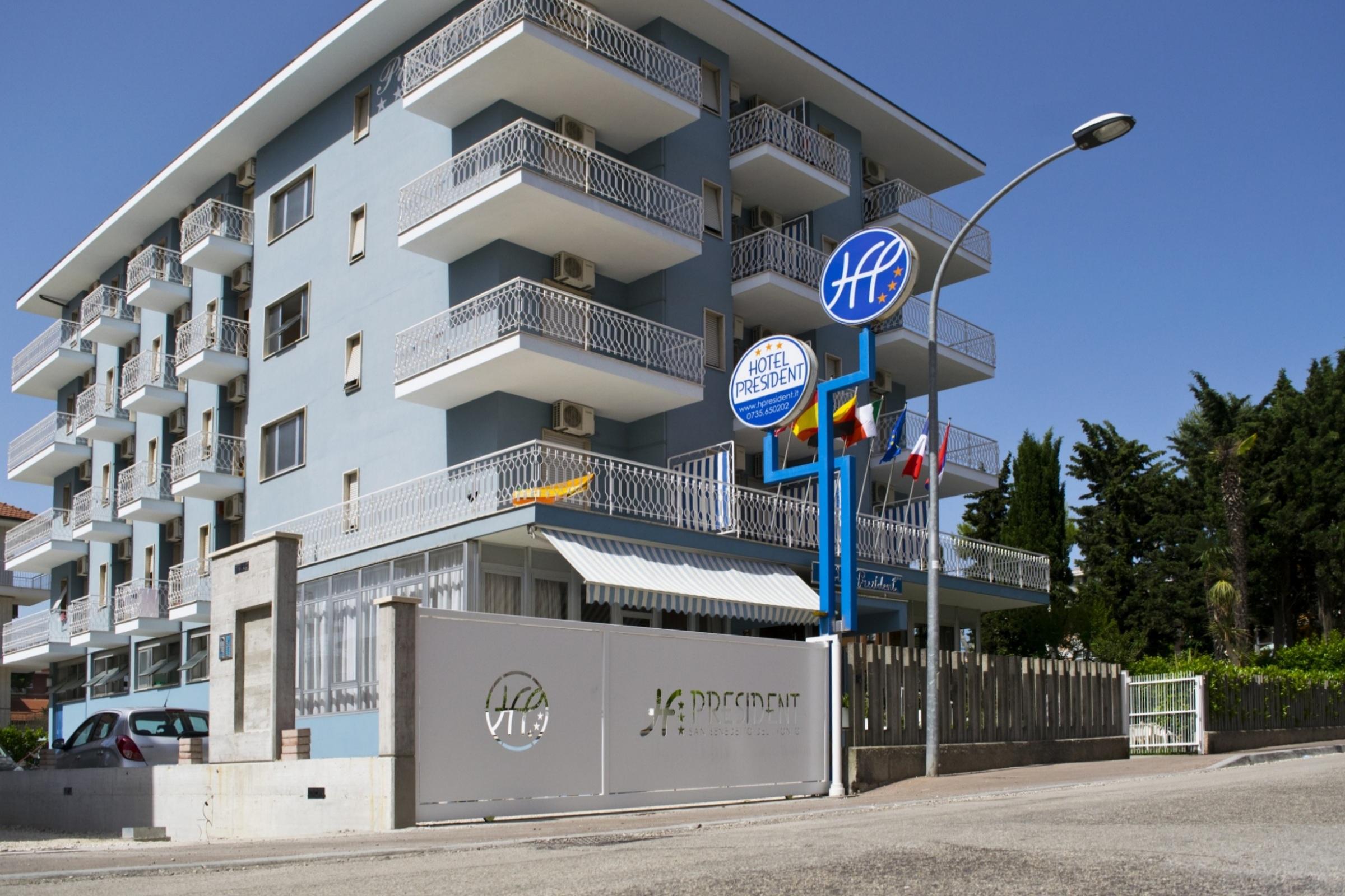 hotel-president-san benedetto-del-tronto-DSC0437