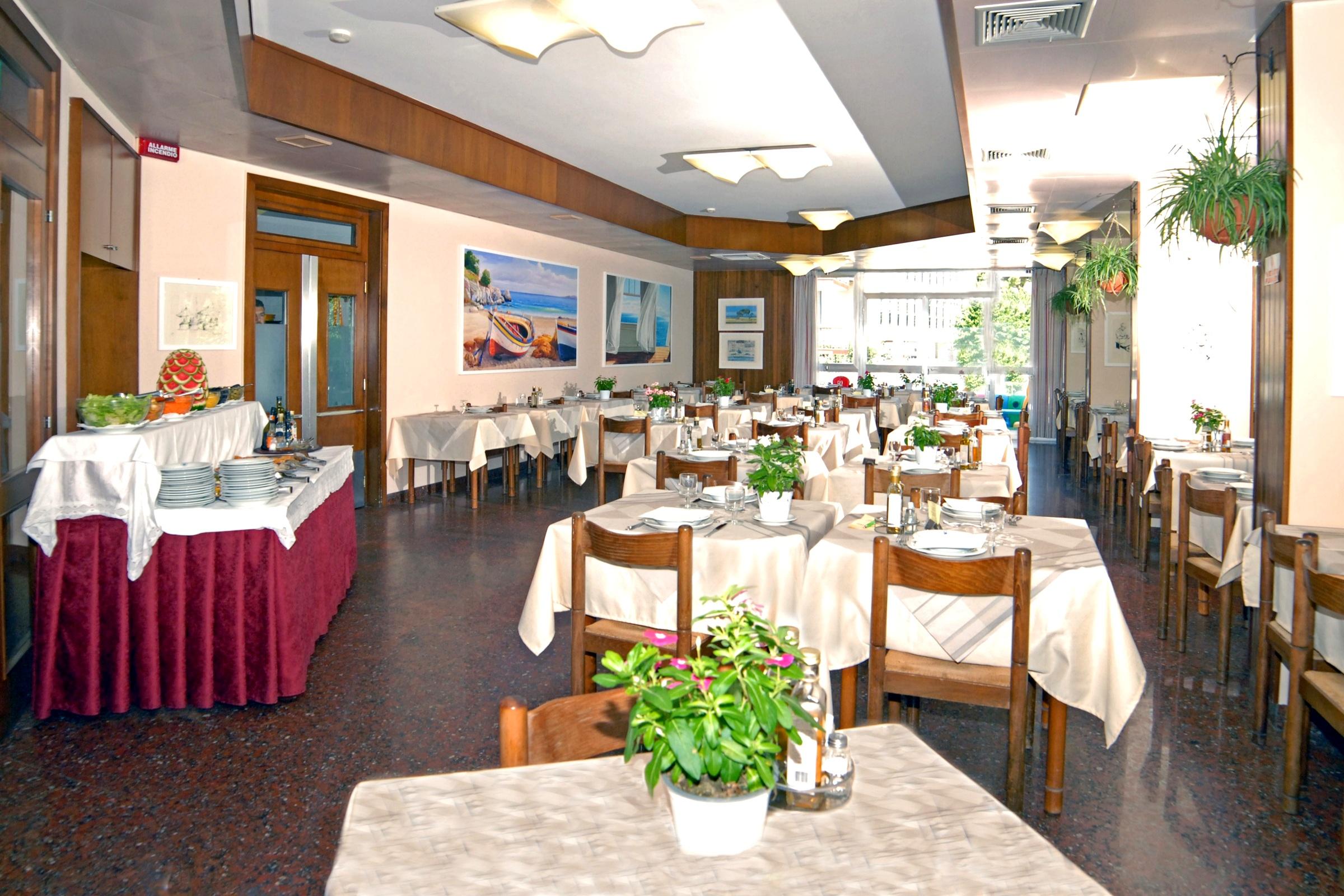 hotel-san-benedetto-del-tronto-3-stelle-DSC_8174