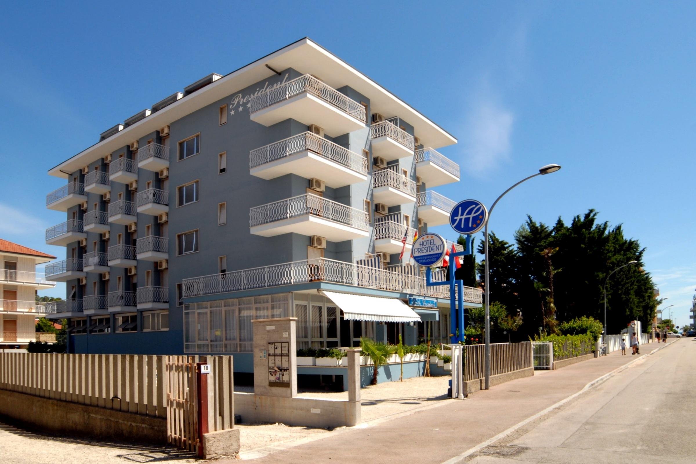 hotel-san-benedetto-del-tronto-DSC_8106-1